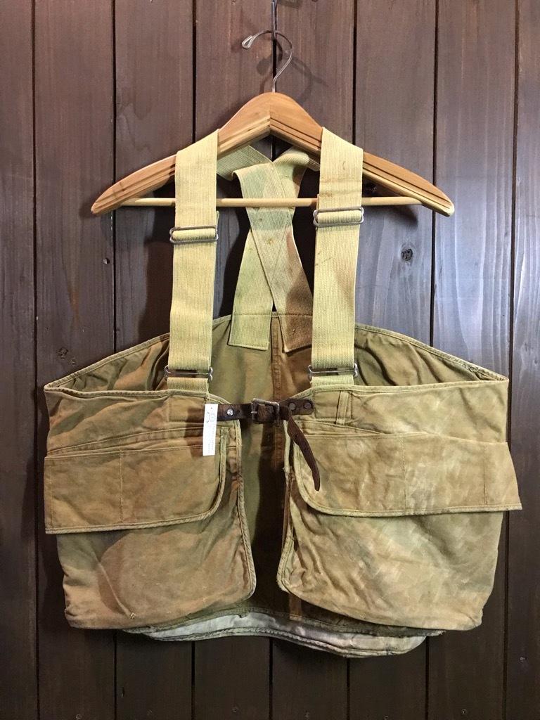 マグネッツ神戸店12/26(水)Vintage入荷! #3 Hunting Item!!!_c0078587_18354891.jpg