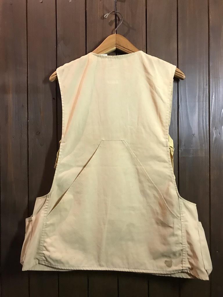 マグネッツ神戸店12/26(水)Vintage入荷! #3 Hunting Item!!!_c0078587_18371875.jpg