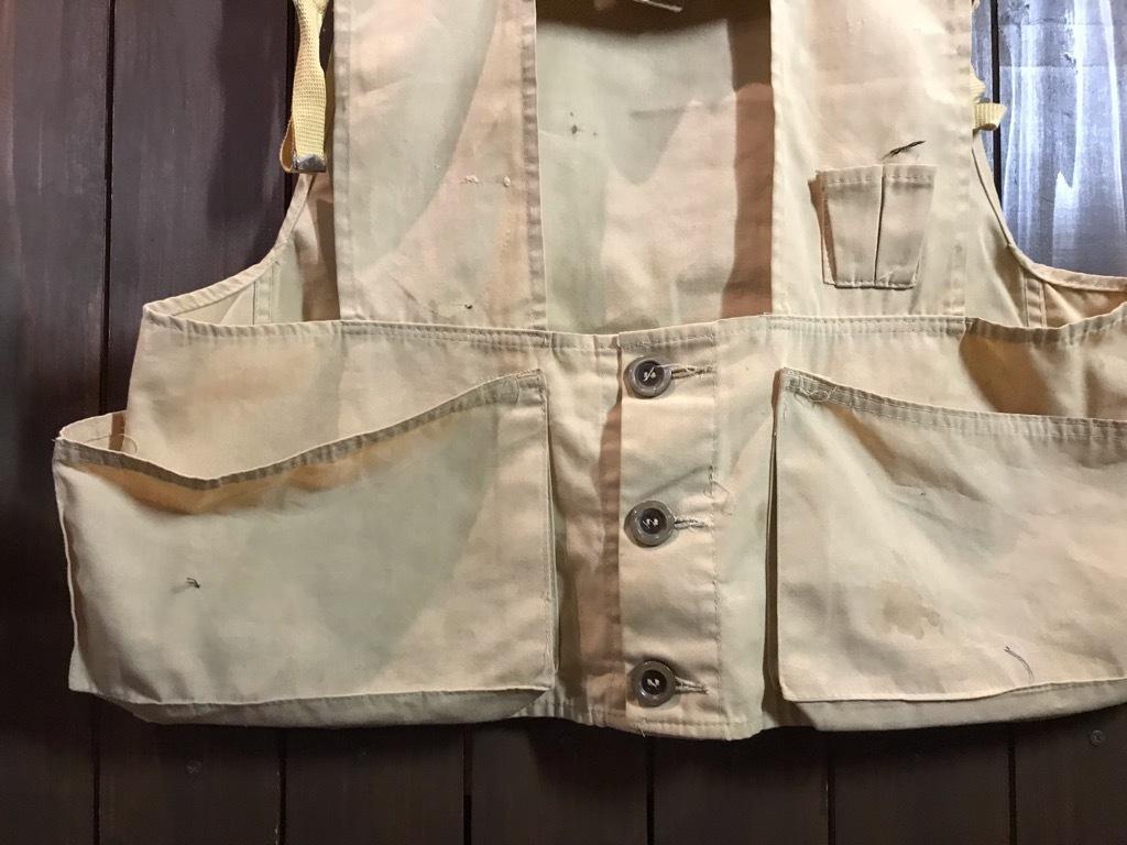 マグネッツ神戸店12/26(水)Vintage入荷! #3 Hunting Item!!!_c0078587_18371961.jpg