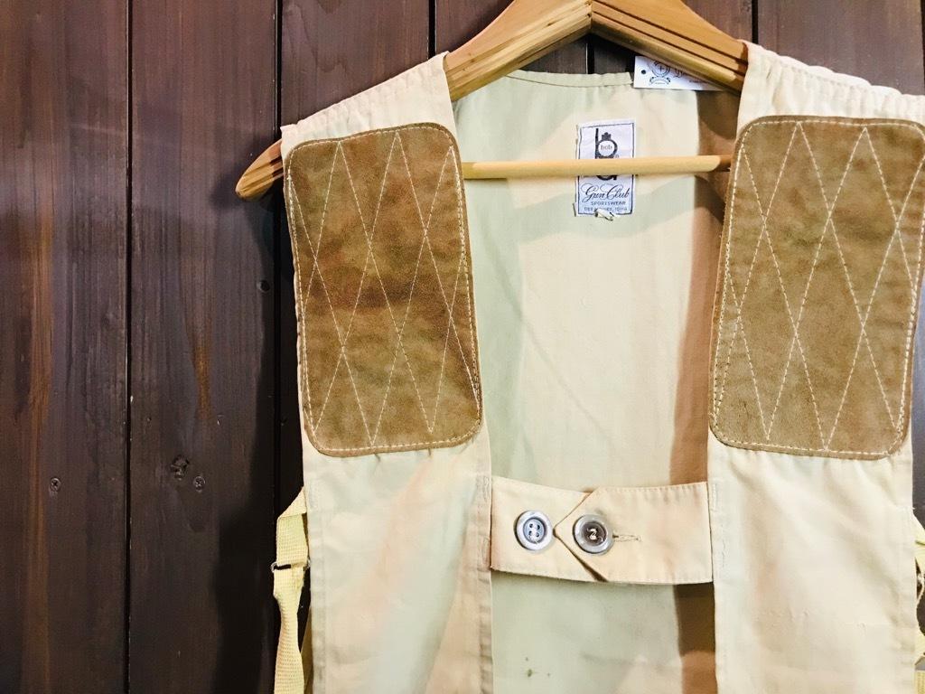 マグネッツ神戸店12/26(水)Vintage入荷! #3 Hunting Item!!!_c0078587_18371970.jpg