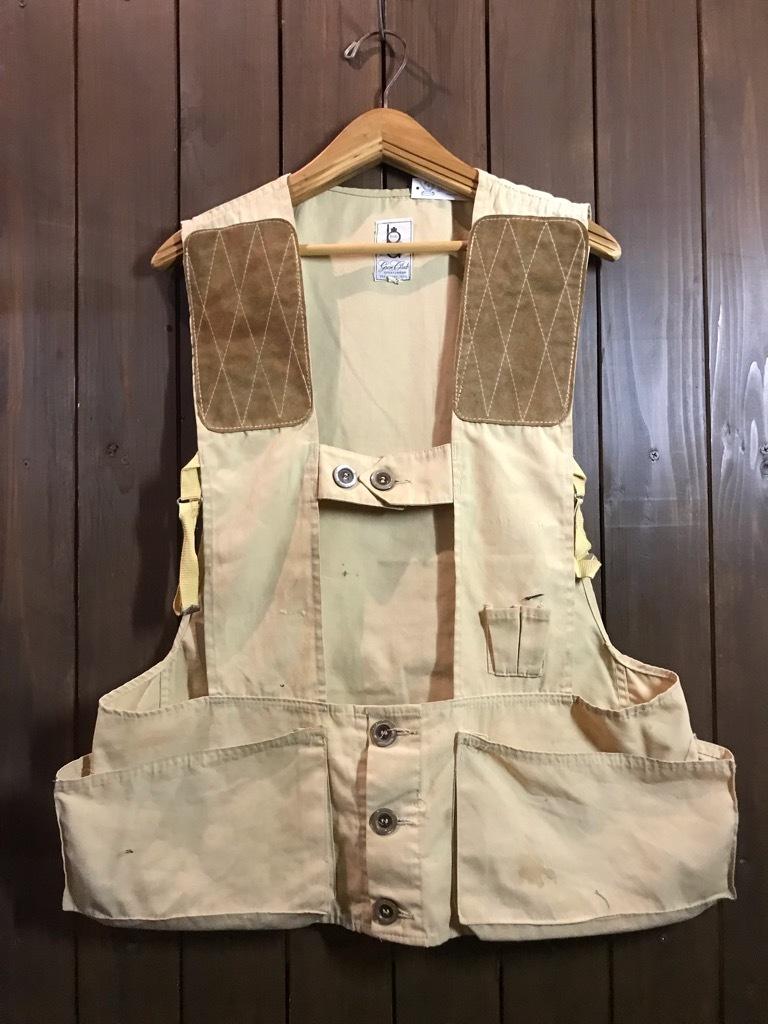 マグネッツ神戸店12/26(水)Vintage入荷! #3 Hunting Item!!!_c0078587_18371974.jpg