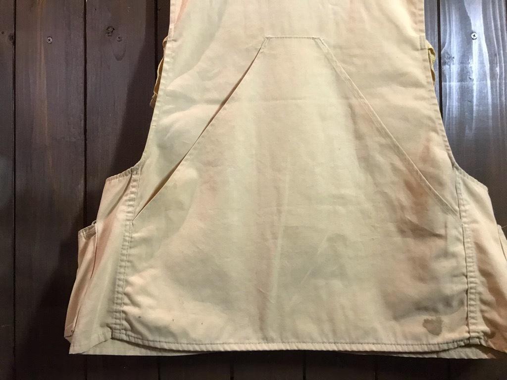 マグネッツ神戸店12/26(水)Vintage入荷! #3 Hunting Item!!!_c0078587_18372039.jpg