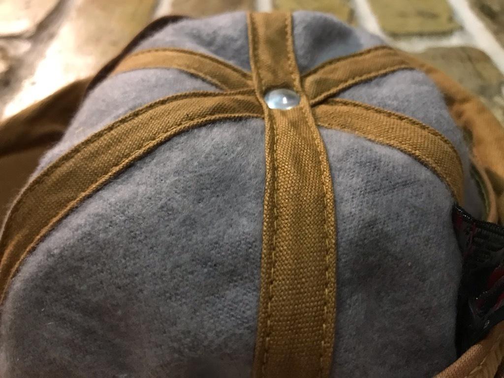 マグネッツ神戸店12/26(水)Vintage入荷! #3 Hunting Item!!!_c0078587_18392532.jpg