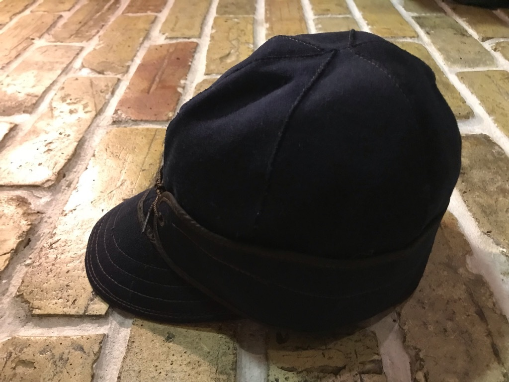 マグネッツ神戸店12/26(水)Vintage入荷! #3 Hunting Item!!!_c0078587_18410979.jpg