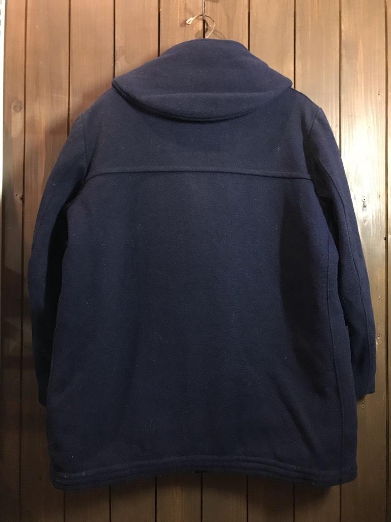 マグネッツ神戸店12/26(水)Vintage入荷! #4 Mix Item!!!_c0078587_19403651.jpg