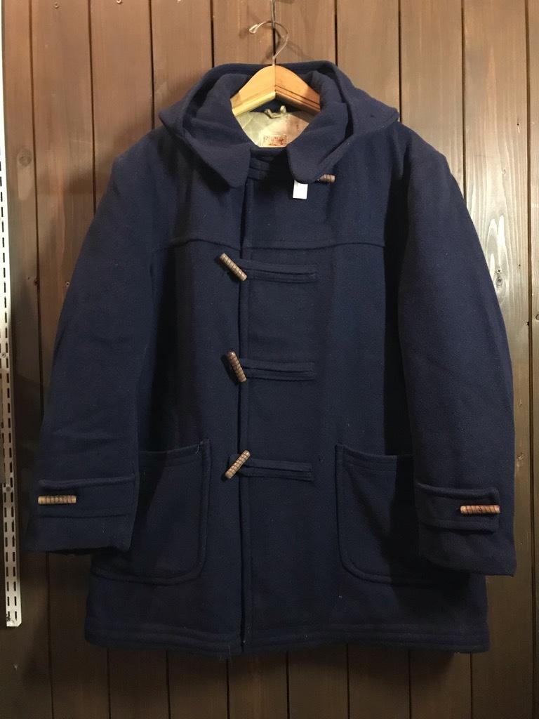 マグネッツ神戸店12/26(水)Vintage入荷! #4 Mix Item!!!_c0078587_19403731.jpg