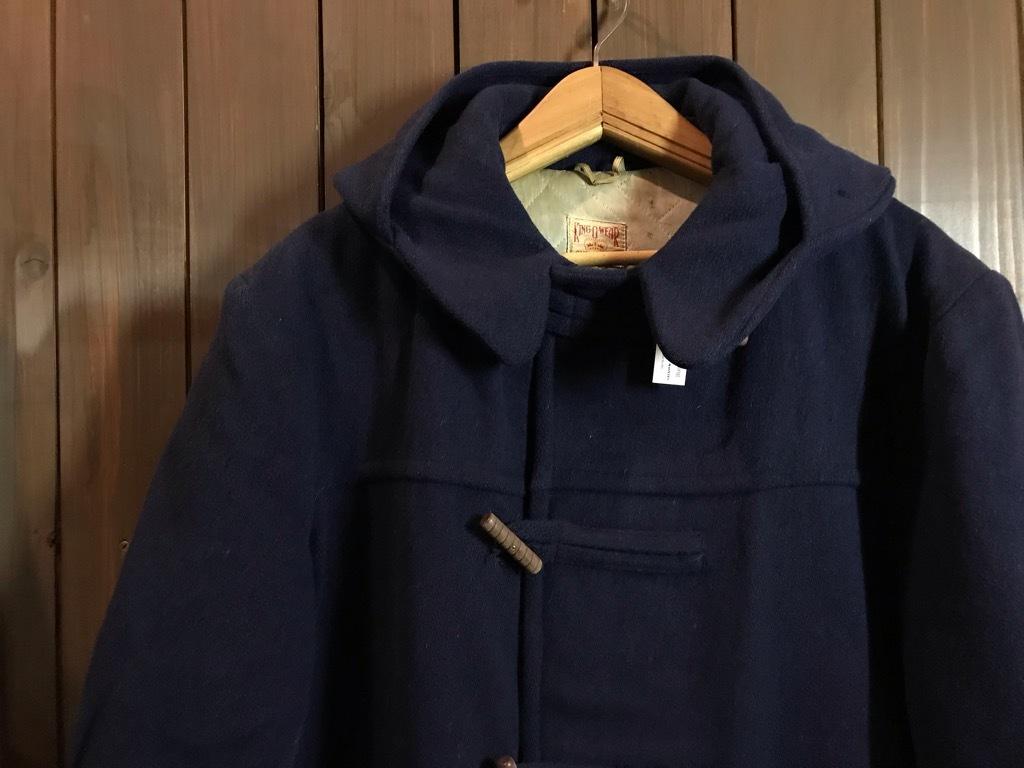 マグネッツ神戸店12/26(水)Vintage入荷! #4 Mix Item!!!_c0078587_19403732.jpg