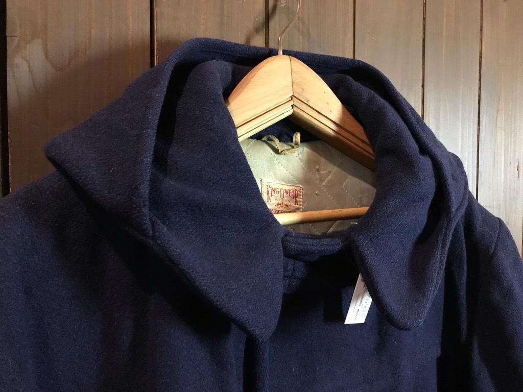 マグネッツ神戸店12/26(水)Vintage入荷! #4 Mix Item!!!_c0078587_19423167.jpg