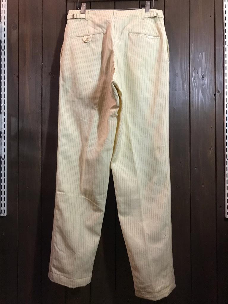 マグネッツ神戸店12/26(水)Vintage入荷! #4 Mix Item!!!_c0078587_19451293.jpg
