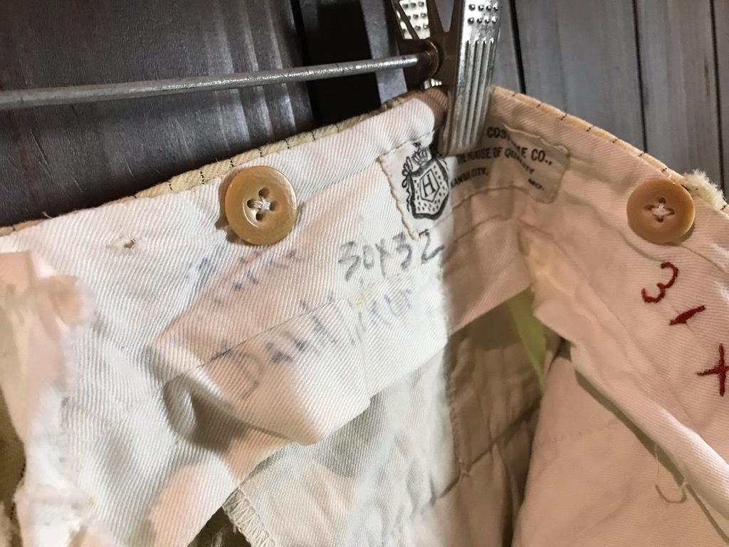 マグネッツ神戸店12/26(水)Vintage入荷! #4 Mix Item!!!_c0078587_19470174.jpg