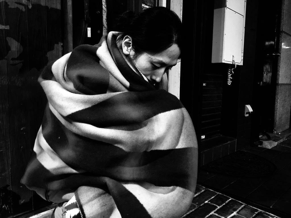 マグネッツ神戸店12/26(水)Vintage入荷! #2 Vintage Blanket!!!_c0078587_20350799.jpg