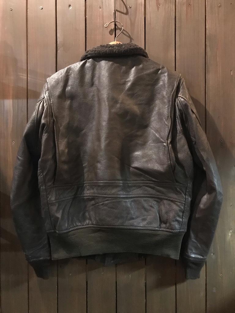マグネッツ神戸店12/26(水)Vintage入荷! #5 U.S.Military Part1!!!_c0078587_22224375.jpg