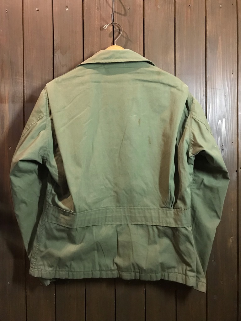 マグネッツ神戸店12/26(水)Vintage入荷! #5 U.S.Military Part1!!!_c0078587_22260619.jpg