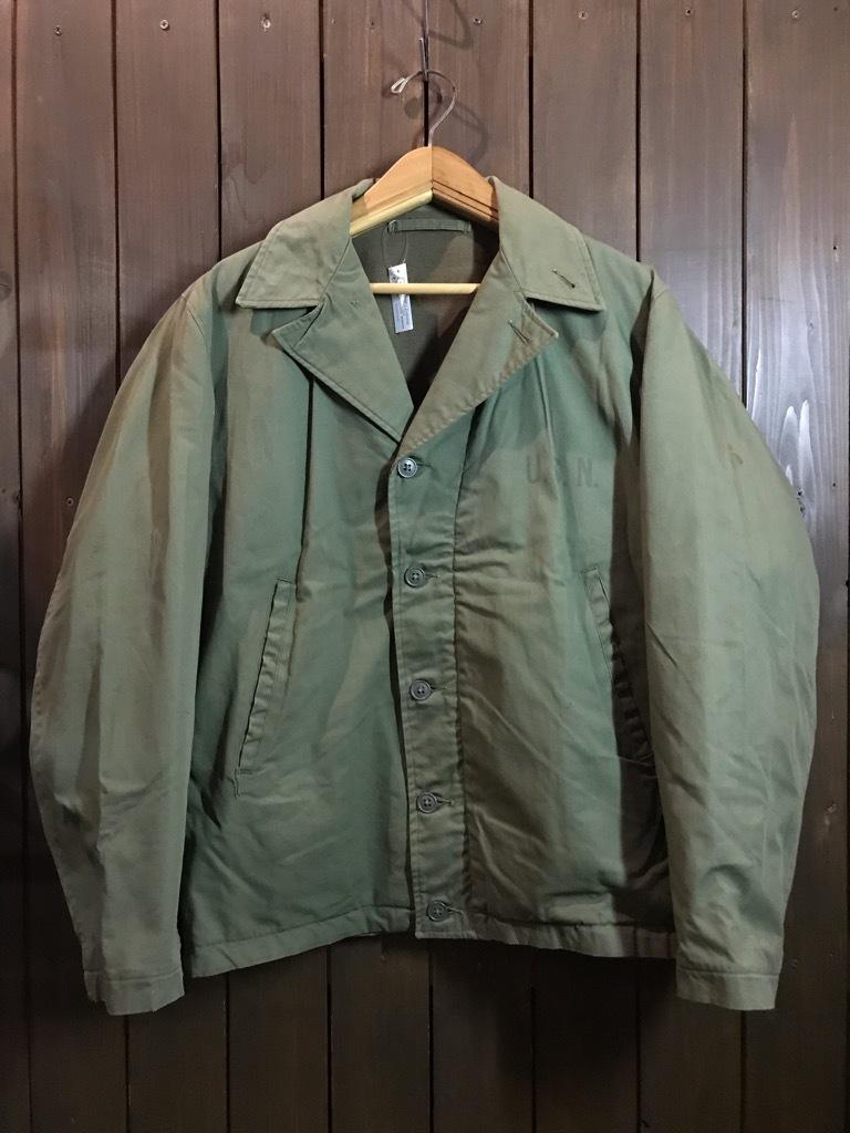 マグネッツ神戸店12/26(水)Vintage入荷! #5 U.S.Military Part1!!!_c0078587_22260746.jpg