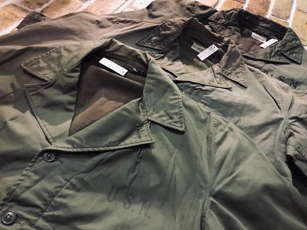 マグネッツ神戸店12/26(水)Vintage入荷! #5 U.S.Military Part1!!!_c0078587_22260882.jpg