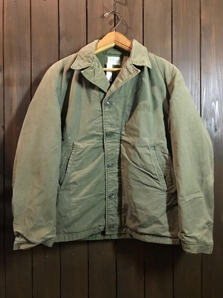 マグネッツ神戸店12/26(水)Vintage入荷! #5 U.S.Military Part1!!!_c0078587_22272096.jpg