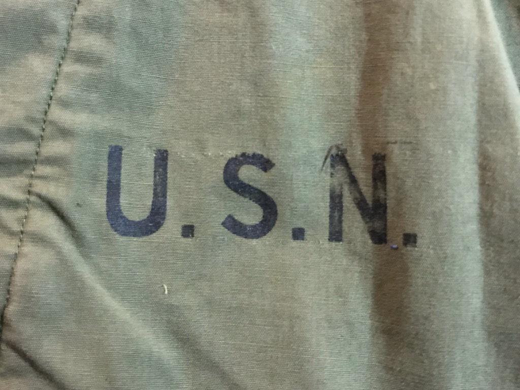 マグネッツ神戸店12/26(水)Vintage入荷! #5 U.S.Military Part1!!!_c0078587_22283312.jpg