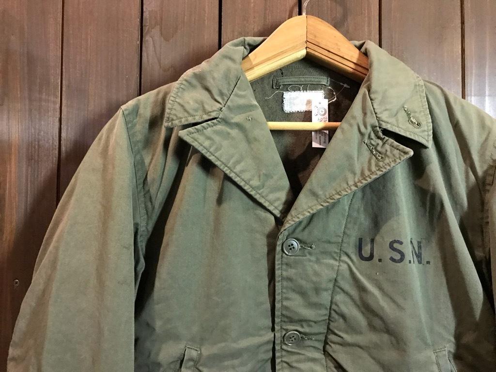 マグネッツ神戸店12/26(水)Vintage入荷! #5 U.S.Military Part1!!!_c0078587_22283446.jpg