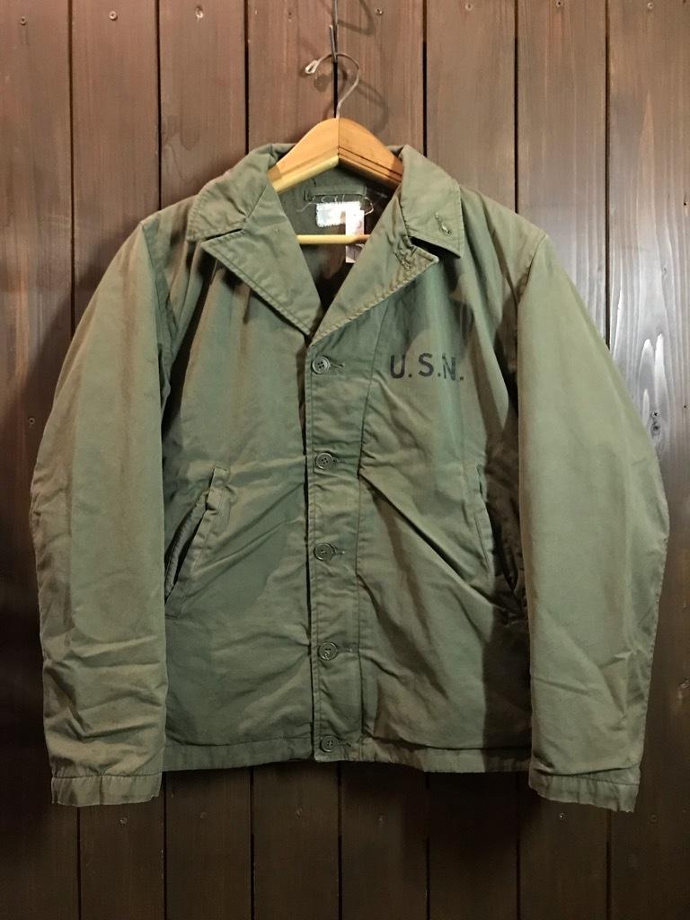 マグネッツ神戸店12/26(水)Vintage入荷! #5 U.S.Military Part1!!!_c0078587_22283476.jpg