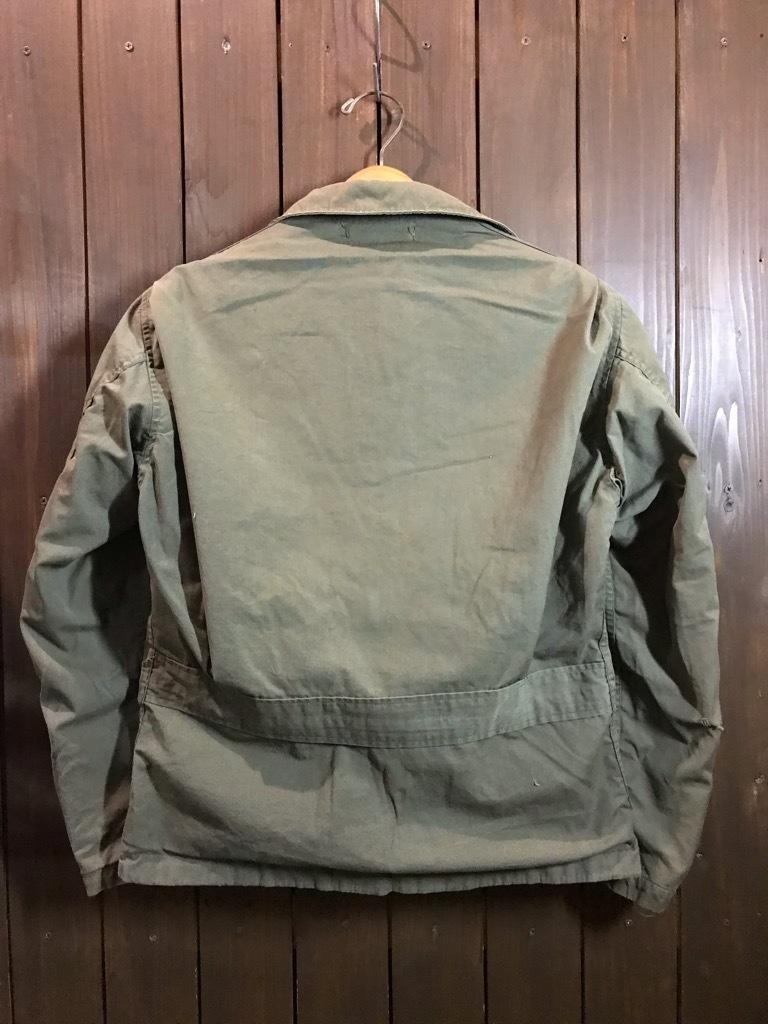 マグネッツ神戸店12/26(水)Vintage入荷! #5 U.S.Military Part1!!!_c0078587_22283527.jpg