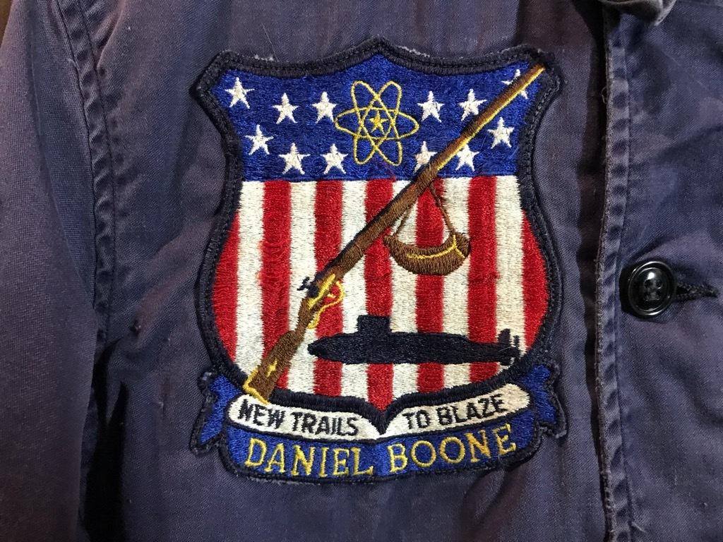 マグネッツ神戸店12/26(水)Vintage入荷! #5 U.S.Military Part1!!!_c0078587_22291325.jpg