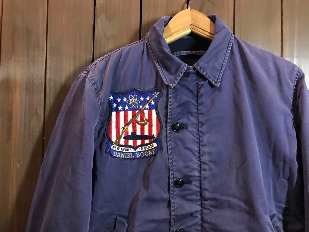 マグネッツ神戸店12/26(水)Vintage入荷! #5 U.S.Military Part1!!!_c0078587_22291355.jpg