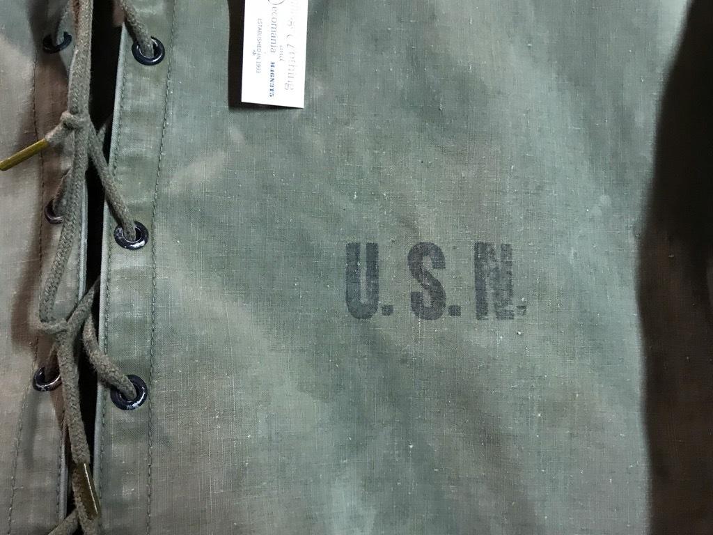 マグネッツ神戸店12/26(水)Vintage入荷! #5 U.S.Military Part1!!!_c0078587_22312670.jpg