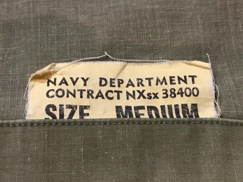 マグネッツ神戸店12/26(水)Vintage入荷! #5 U.S.Military Part1!!!_c0078587_22312735.jpg