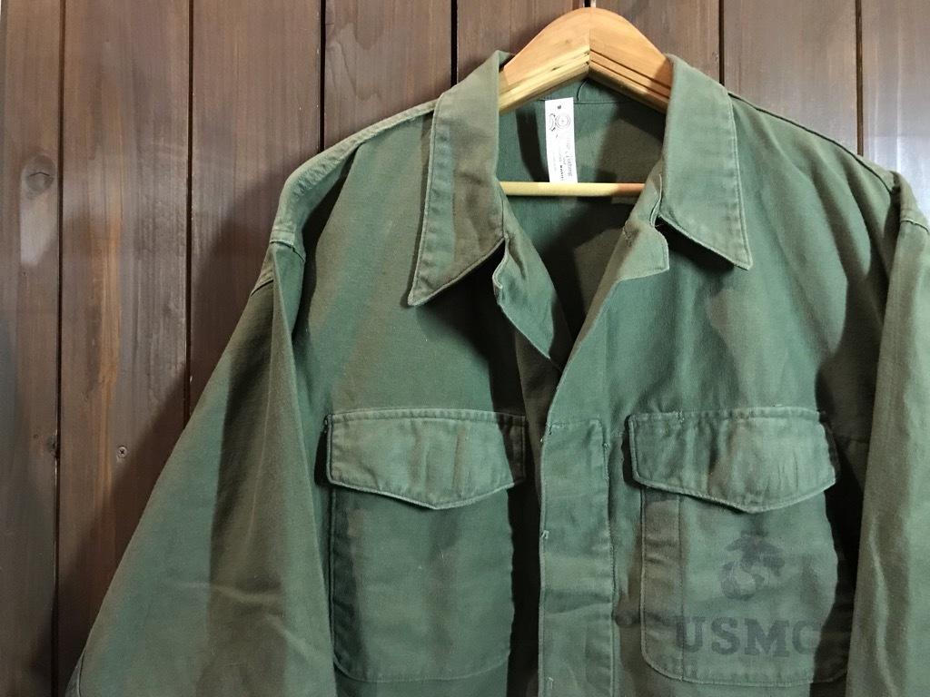マグネッツ神戸店12/26(水)Vintage入荷! #5 U.S.Military Part1!!!_c0078587_22340588.jpg