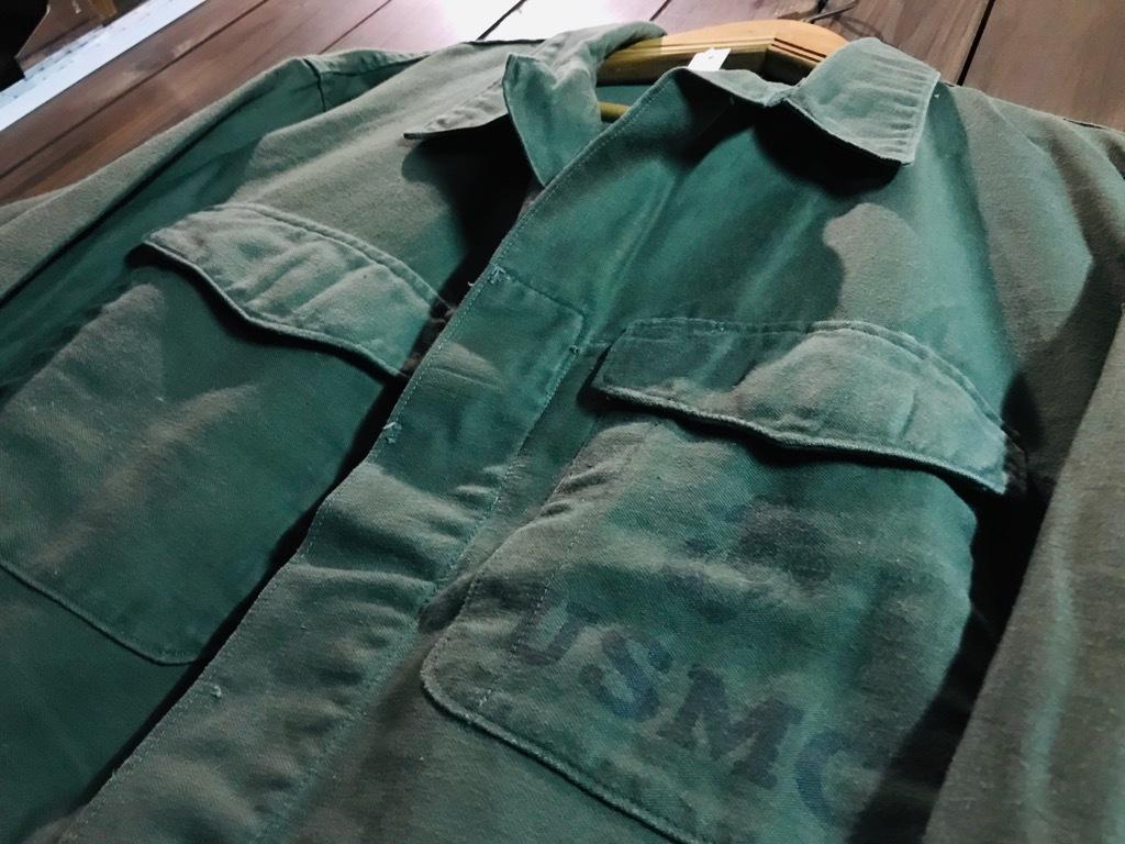 マグネッツ神戸店12/26(水)Vintage入荷! #5 U.S.Military Part1!!!_c0078587_22340673.jpg