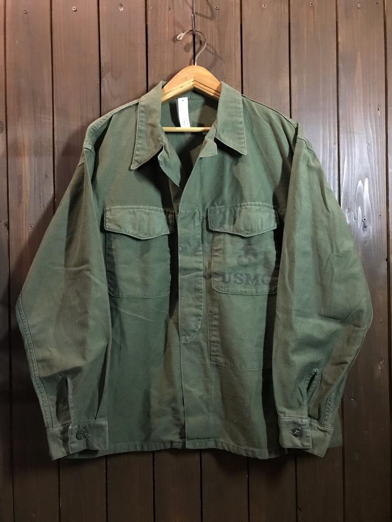マグネッツ神戸店12/26(水)Vintage入荷! #5 U.S.Military Part1!!!_c0078587_22353429.jpg