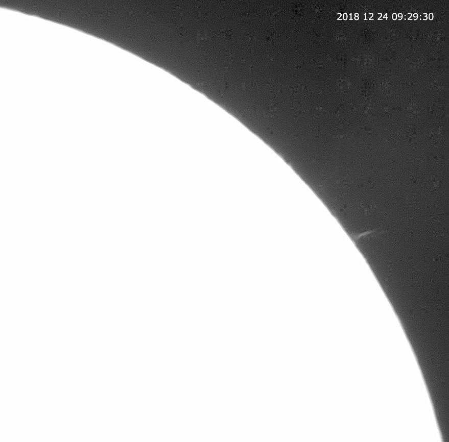 12月24日の太陽_e0174091_13505666.jpg