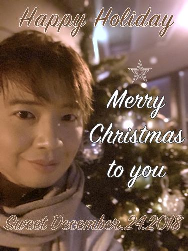 Merry Christmas to you_d0070094_23562701.png