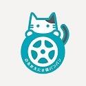 猫バンバン_f0242002_16265145.jpg