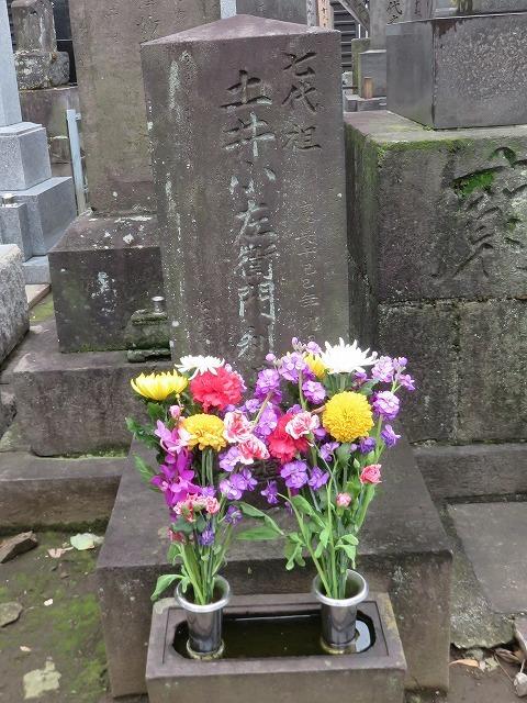 正春寺(代々木散歩④)_c0187004_21173936.jpg