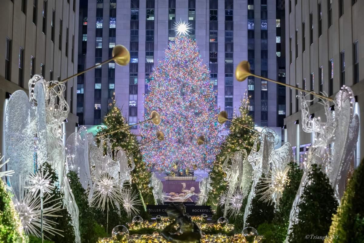 Merry Christmas 2018_a0274805_21422864.jpg