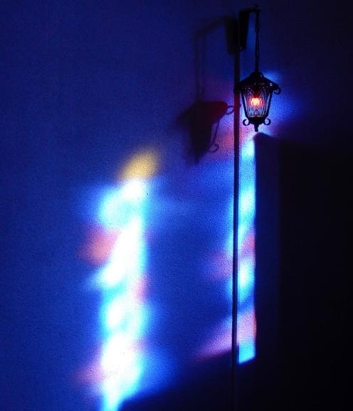 まひるのイリュミナシオン * illumination du jour_c0345705_05401588.jpg
