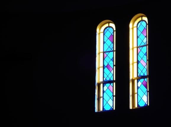 まひるのイリュミナシオン * illumination du jour_c0345705_05403823.jpg