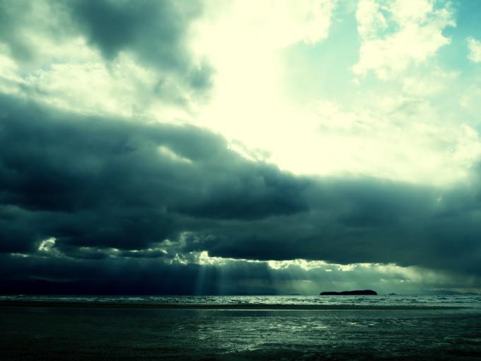 瀬戸内海のウユニ塩湖?!父母ガ浜_a0100706_00570432.jpg