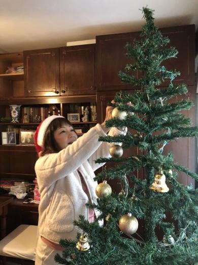 ルーマニアでのクリスマスイブ_a0213806_18531142.jpeg
