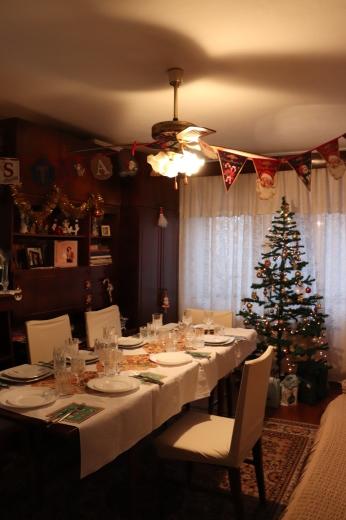 ルーマニアでのクリスマスイブ_a0213806_18580663.jpeg