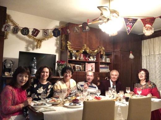 ルーマニアでのクリスマスイブ_a0213806_18585593.jpeg