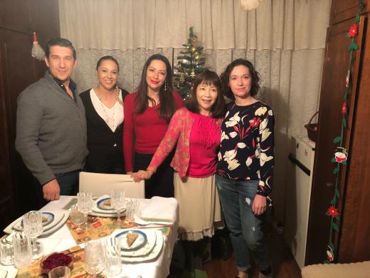 ルーマニアでのクリスマスイブ_a0213806_19002639.jpeg