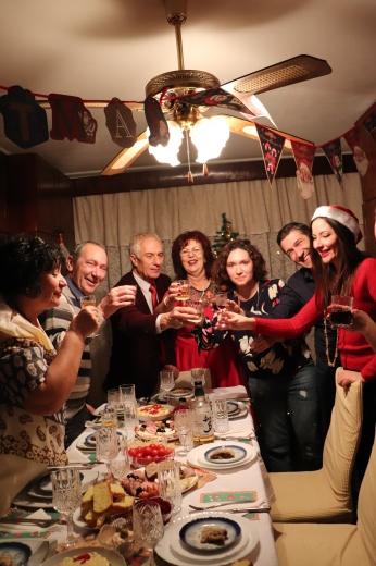 ルーマニアでのクリスマスイブ_a0213806_19020139.jpeg