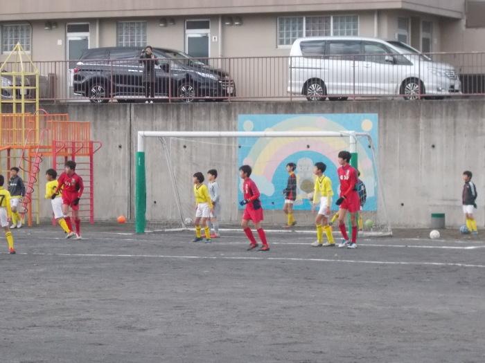 6年生の練習試合結果_a0109316_14174182.jpg
