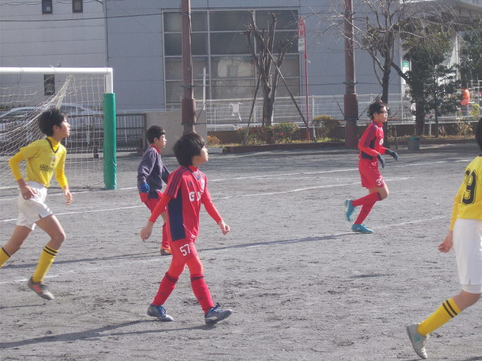 6年生の練習試合結果_a0109316_14183394.jpg