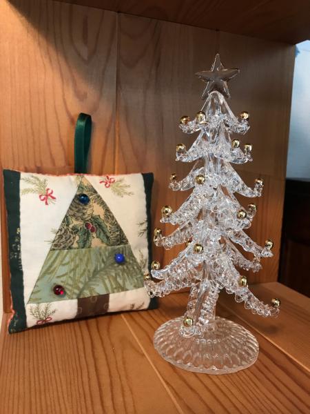 クリスマスのキロク。_b0157216_23081099.jpg