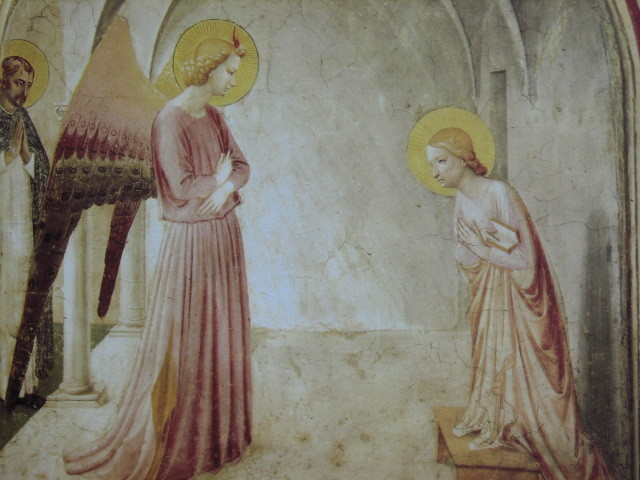 [ メシア受肉の神秘 ・ マリアへの受胎告知 ・ 救い主イエスの降誕 ](2)_b0221219_15455639.jpg