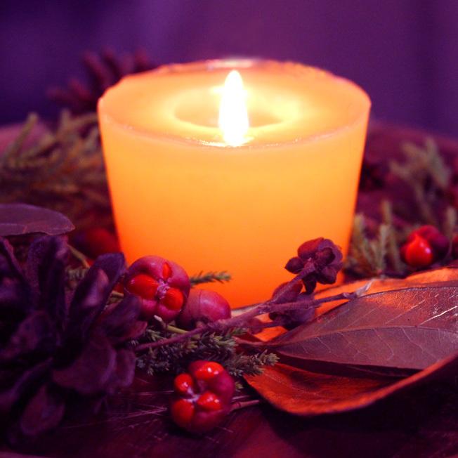 令和クリスマス_a0329820_21565916.jpg