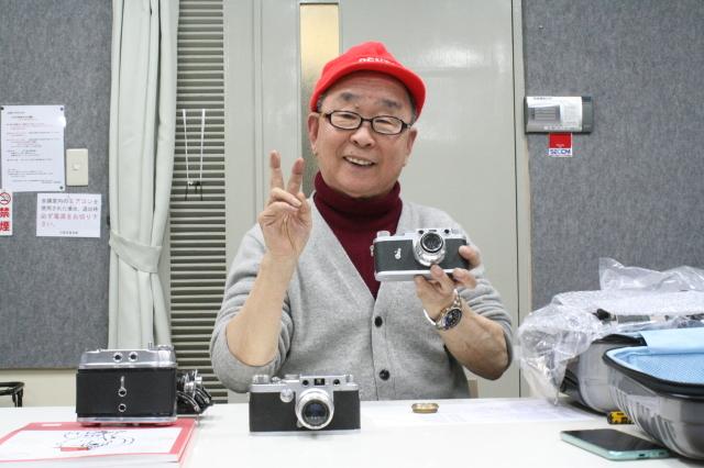 第10回 好きやねん大阪カメラ倶楽部 例会報告_d0138130_22441360.jpg